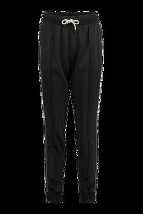 Pantalon Bcuffed
