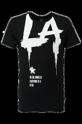 T-shirt Elastar