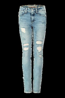 Jeans Yfdemisw17