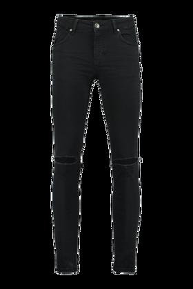 Pantalon Bskin