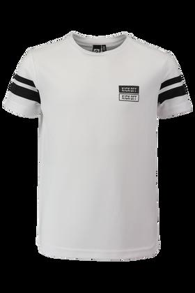 T-shirt Eplayhard17