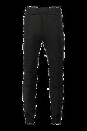 Pantalon de jogging Cele