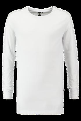 T-shirt à manches longues Eseaml