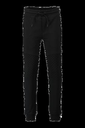Pantalon de jogging Cquiltw172