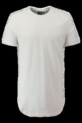 T-shirt Erikw