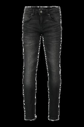 Jeans Ybdan