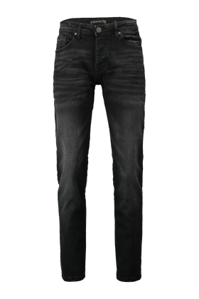 Jeans Ybyoe