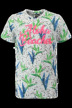 T-shirt Ebeaches
