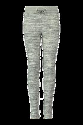 Pantalon de jogging Cbasicw17