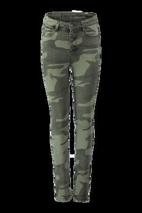 Pantalon Bgaby