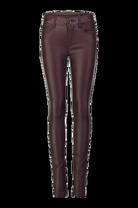 Pantalon super skinny Bindycoat