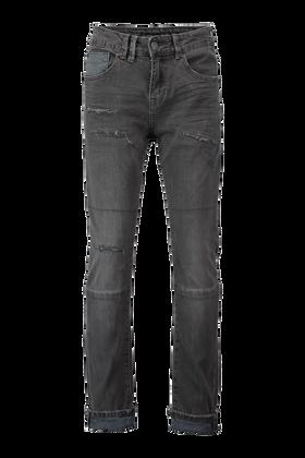 Pantalon Bmatt