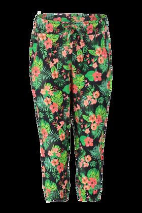 Pantalon de jogging Charem