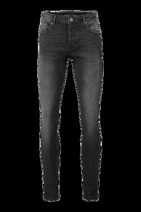 Jeans Ybdex