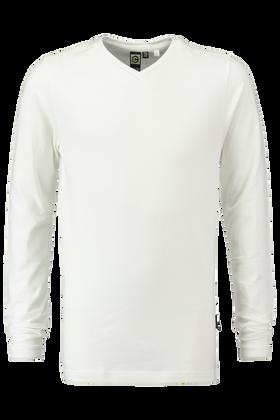T-shirt à manches longues Evenw