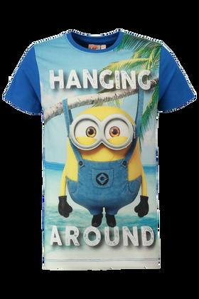 T-shirt Eminre