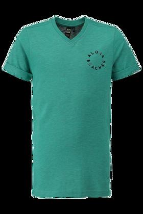 T-shirt Ealoha