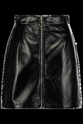 Mini jupe Obirkit