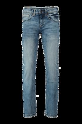Jeans Ybjay