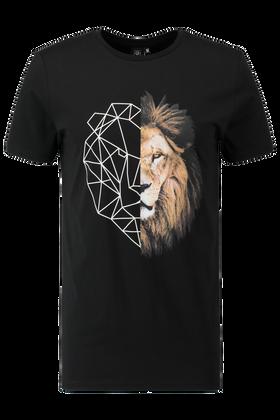 T-shirt Elion