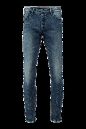 Jeans Ybdexa
