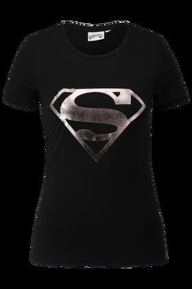 T-shirt Eringsup