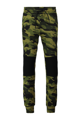 Pantalon de jogging Ctrainaop
