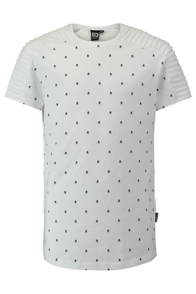 T-shirt Eaoptuck