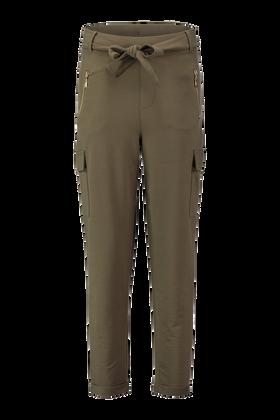 Pantalon Csneaker