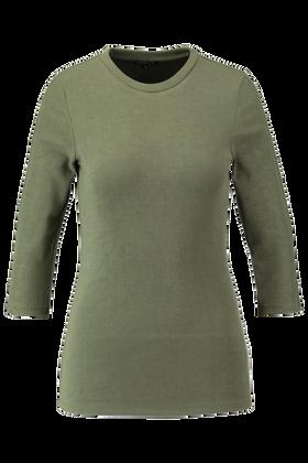 T-shirt à manches longues Esnapbut