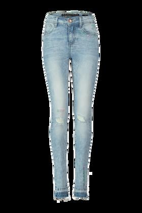 Super skinny jeans Yfindyt