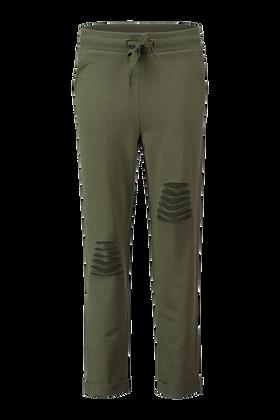 Pantalon de jogging Cdestroy