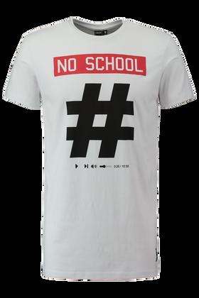 T-shirt Etooy1