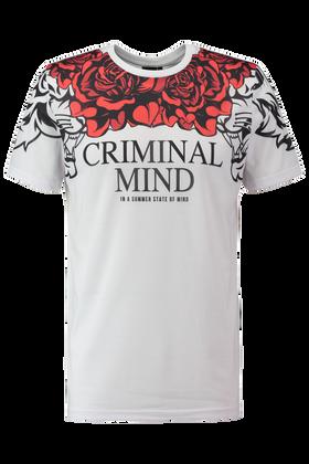 T-shirt Emind