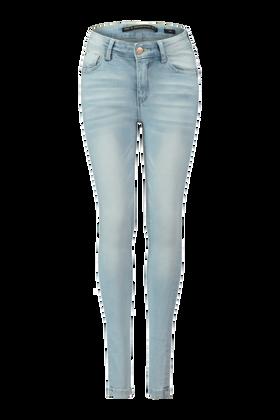 Jeans Ybindy