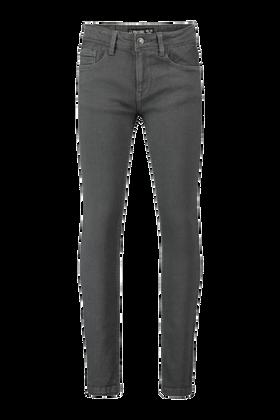 Pantalon Basetwil