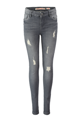 Jeans Ybzoeyd