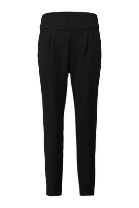 Pantalon taille haute Bstatnew