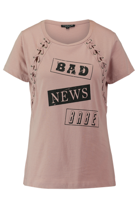 T-shirt Elevi