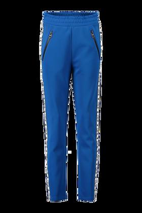 Pantalon de jogging Ctapetext