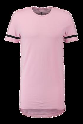 T-shirt Edsonsol