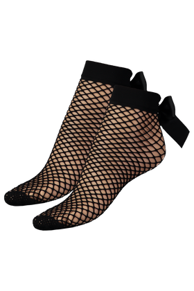 Chaussettes Wlnetbow