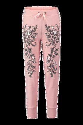 Pantalon de jogging Cembel