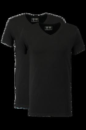 T-shirt Evenpack
