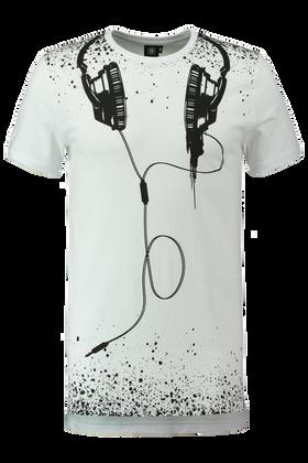 T-shirt Ephone17