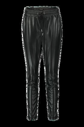 Pantalon Bgermain