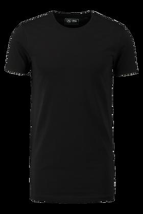 T-shirt Ebaloss