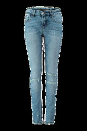 Jeans Yfzoeycol