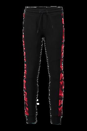 Pantalon de jogging Camside