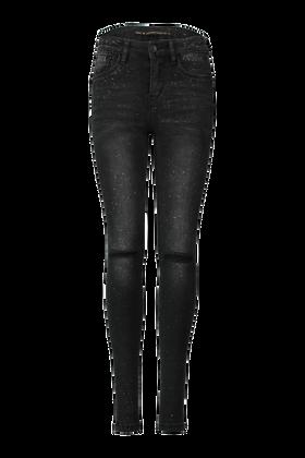 Super skinny jeans Yfindynap
